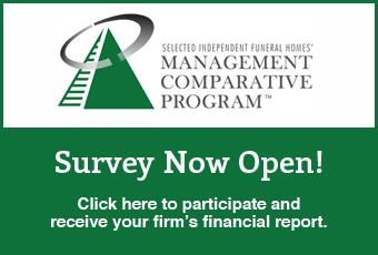 Management Comparative Program