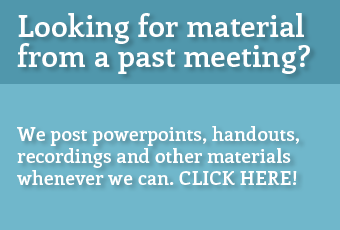 past-meetings-banner
