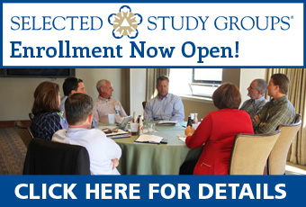 study-group-enroll