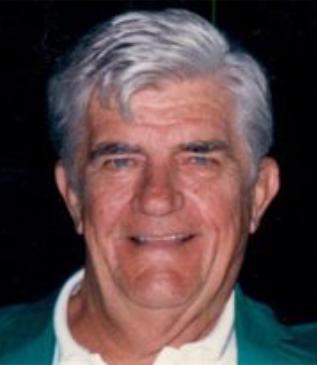 Jeremiah O'Keefe III