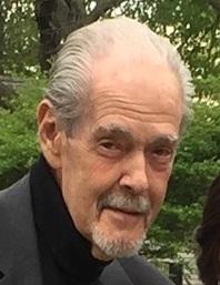 Harold Rediske