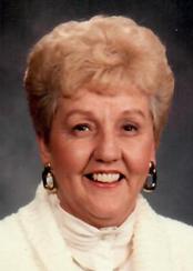 Lois Robbins