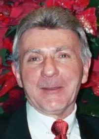 Richard Schenk