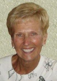 Beverly Temrowski