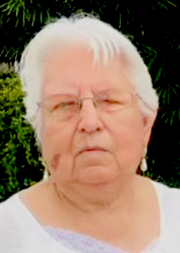 Hortencia Villegas