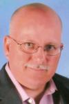 Barry Donewar