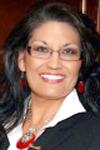 Fidencia Diaz< web