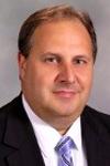 Michael Mientkiewicz