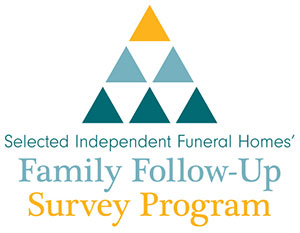 Family Follow-Up Survey Program Logo