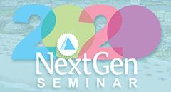 2020 NextGen Seminar