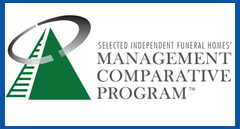 Management Comparative Program (MCP) Survey Opens