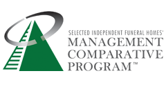 Management Comparative Program (MCP) - Submission Deadline