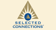 Selected Connections Program