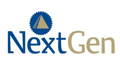 2021 NextGen Seminar