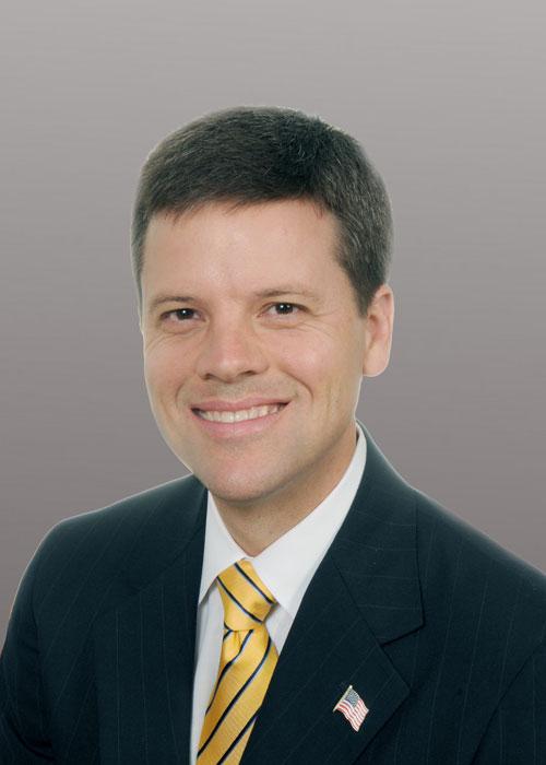 Robert Nunnaley