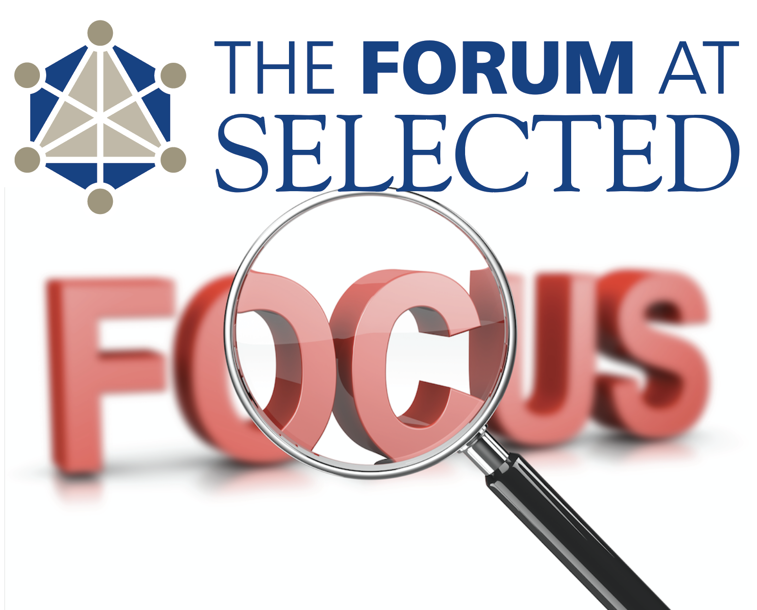 Forum FOCUS: How to Get More Online Reviews and Leverage Family Feedback in Your Marketing