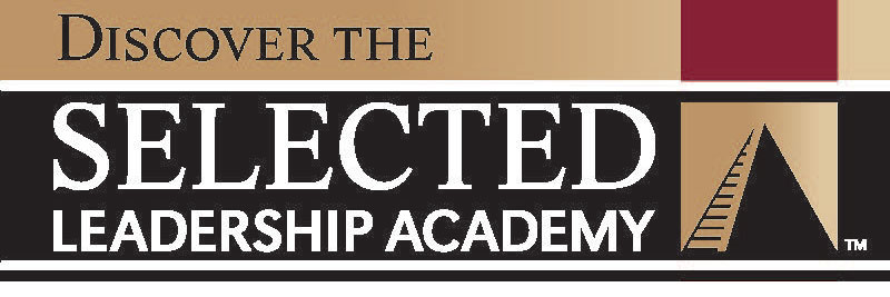Selected Leadership Academy