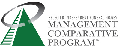 Management Comparative Program Logo