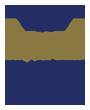 STS Agent Logo