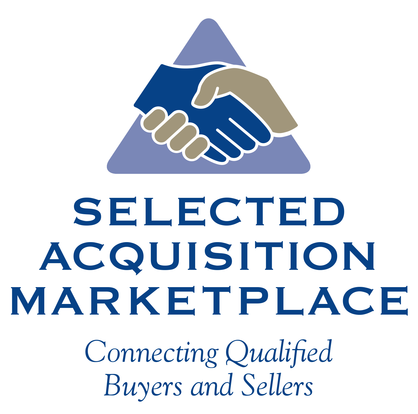 Selected Acquisition Marketplace