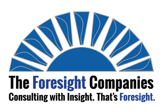 The Foresight Companies
