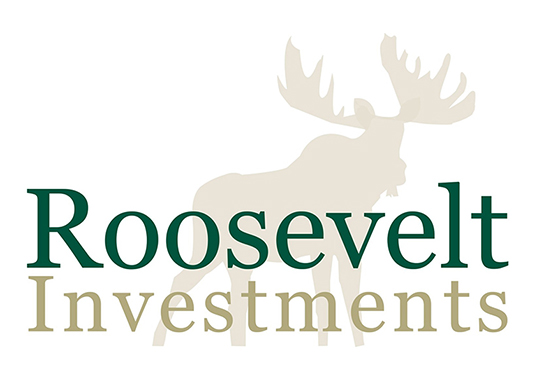 Roosevelt Investments