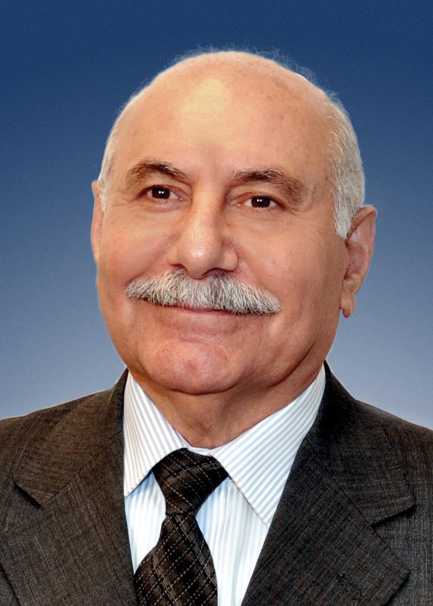 Hossein Vakil